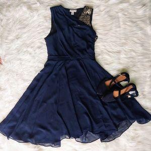 Fancy Dress  l  Phillip Lim